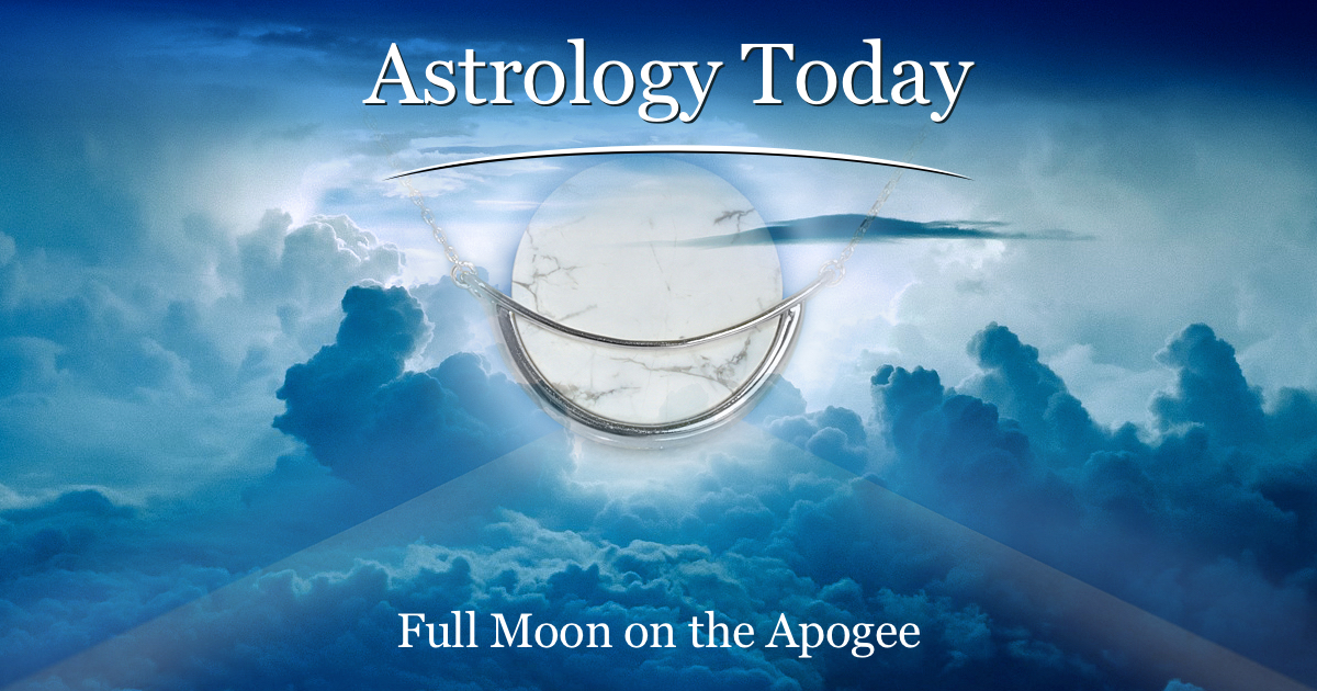 Astrology Today, astro news update, issue 021, What is Magic